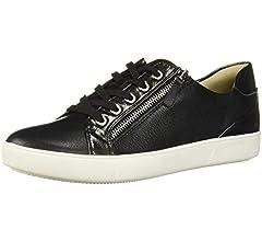 Macayla Sneaker, Alabaster Snake