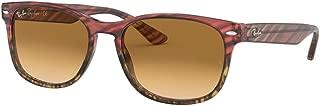 RB2184 Sunglasses For Men For Women