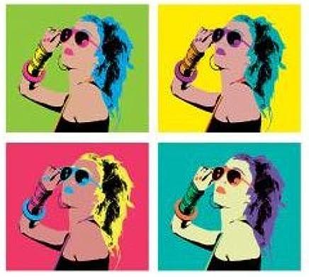 15dd3d4637b3ba 12 amazing hits of the 80s (jan hammer crockett s theme   tears for fears  everybody