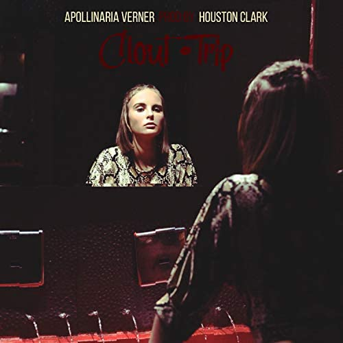 Apollinaria Verner feat. Houston Clark