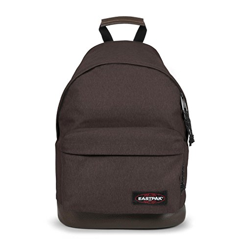 Eastpak Wyoming Rucksack 40 cm Crafty Braun