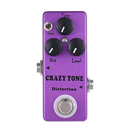 XuBa Mo-sky Mini Crazy Tone -...