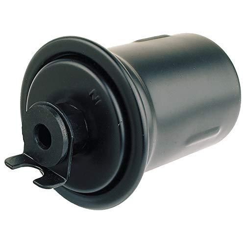 HERTH+BUSS JAKOPARTS J1338016 filtro de combustible