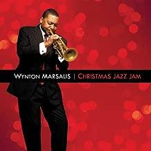 Best wynton marsalis christmas Reviews