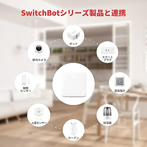 SwitchBot W0202200