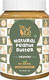 Trubite Natural Peanut Butter (Crunchy) (1kg)  ...