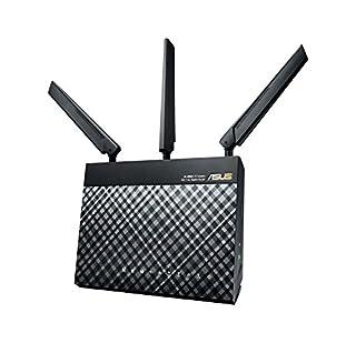 Asus 4G-AC55U AC1200 LTE WIRELESS-AC1200 LTE MODEM, 90IG01H0-BM3000 (WIRELESS-AC1200 LTE MODEM) (B018WJVKOK) | Amazon price tracker / tracking, Amazon price history charts, Amazon price watches, Amazon price drop alerts