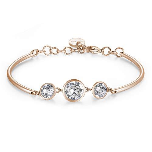 Brosway Jewels Bracciale Chakra BHK345