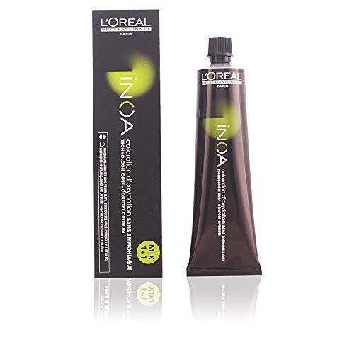 L'Oreal Professionnel Inoa Tinte 7.0-60 ml