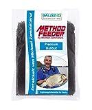 Feedermaster MF - Micro Premium Halibut Pellets, 2mm