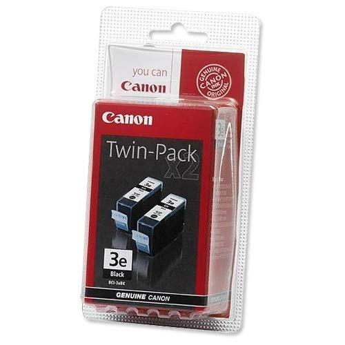 Canon 4479A028 cartuccia d'inchiostro nero per Canon BJC 3000/6000/I 560/865/S 450/600