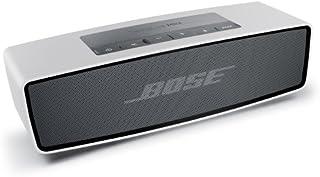 Bose SoundLink Mini Bluetooth Speaker (Discontinued by Manufacturer)