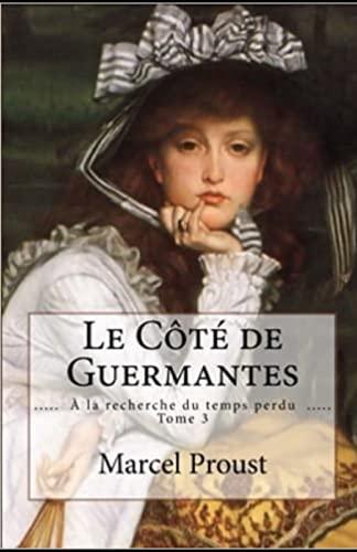 Le Côté de Guermantes Annoté