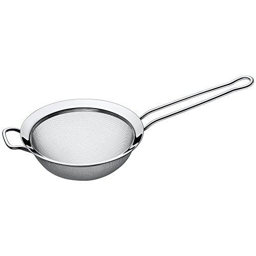 WMFA5 -  Silit Küchensieb Ø