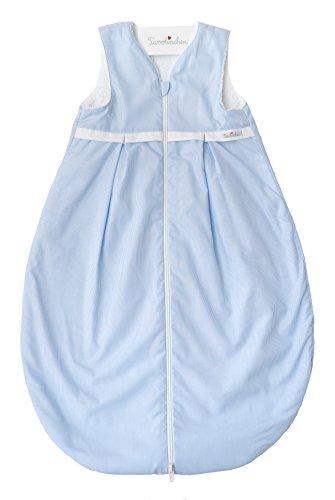 Tavolinchen Babyschlafsack Frottierschlafsack