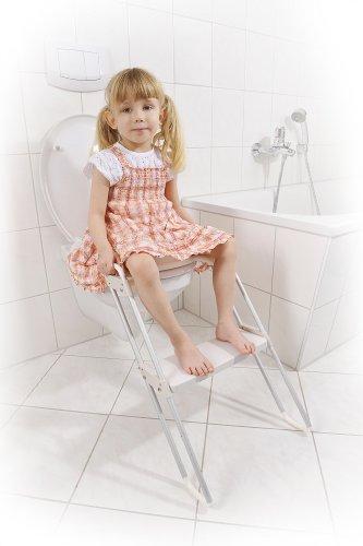 Reer 4809 - Toilettentrainer