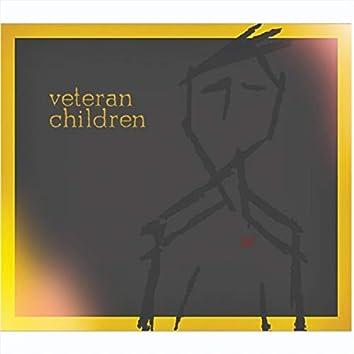 Veteran Children