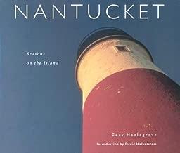 Nantucket: Seasons on the Island