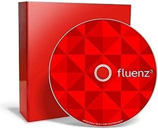 fluenz version 3
