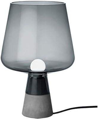 Iittala Lampe de Leimu de Magnus Pet après Ersen 1014129