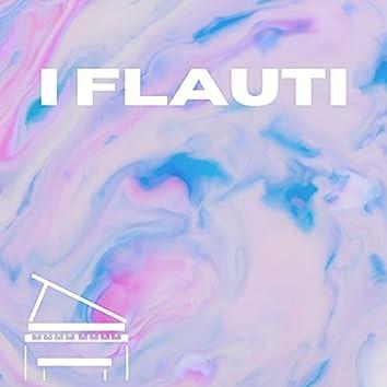 I Flauti
