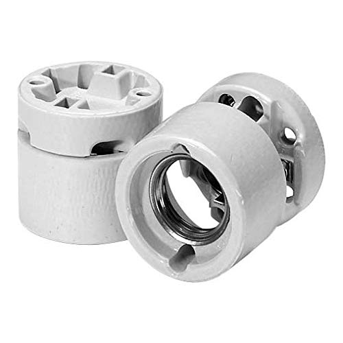 Houben 534835a + + to a, Capacidad, metal, 10W, Integrado, Gris, 35x 35x 25cm