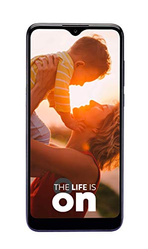 Telefone Celular Tectoy On 128 Gb-1-android