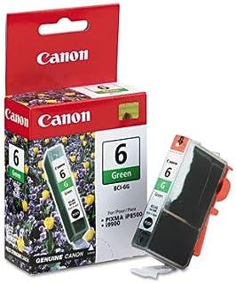 Canon Inkjet Ink