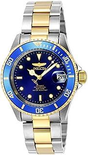 Invicta Mens 8928OB Pro Two-Tone Automatic Watch