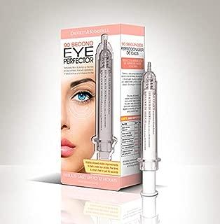 Daggett & Ramsdell Eye Line Eraser 90 Second Perfector, 0.34 Ounce