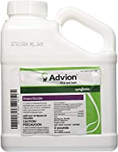 Syngenta - A20380A - Advion Fire Ant Bait - Insecticide - 2lb