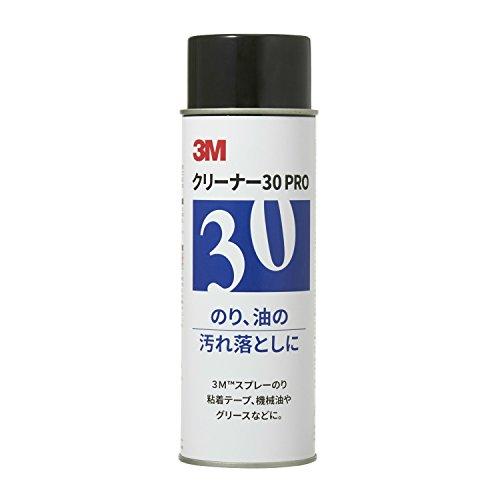 3M スプレー クリーナー30 PRO 672ml cleaner30 pro