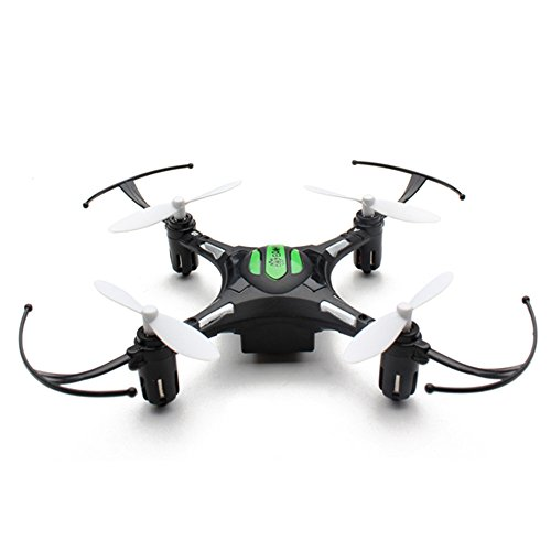 Eachine H8 Kids Drone