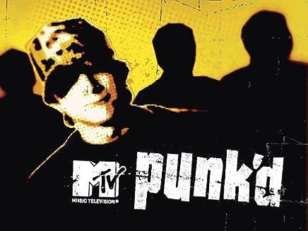 Punk'd Season 4