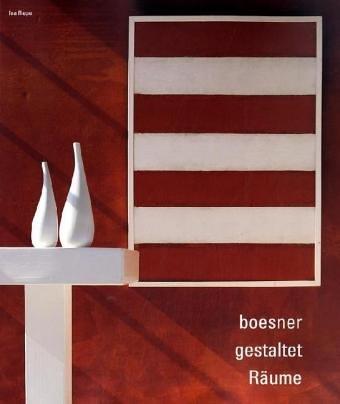 Boesner gestaltet Räume