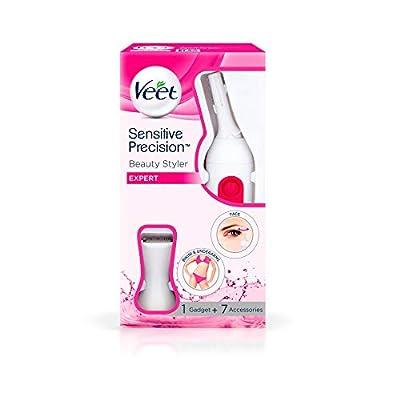 Veet Sensitive Precision Beauty Styler Expert by Reckitt Benckiser