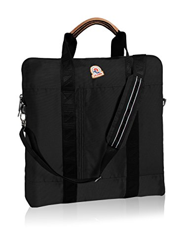 Invicta Shopper Pc-Tablet Office schwarz