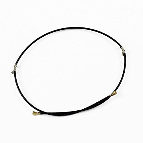 Replacement Wifi Bluetooth signal Wireless Antenna Cable for Xbox One PCB Board Module