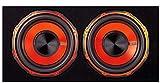Edge Audio EDB12TA-E2 Amplifier,...