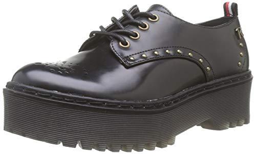 REFRESH Zapato DE Invierno Modelo 069219 DE Mujer