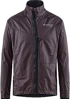 [クレッタルムーセン] メンズ ジャケット&ブルゾン Klattermusen Men's Ansur Wind Jacket [並行輸入品]