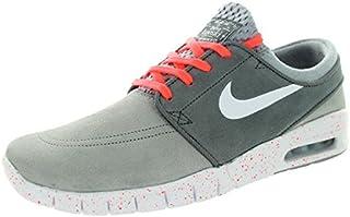 Nike SB Mens Zoom Stefan Janoski ¿ Suede