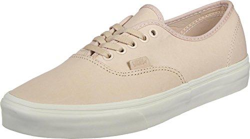 Vans Authentic Dx Mädchen Sneaker Pink
