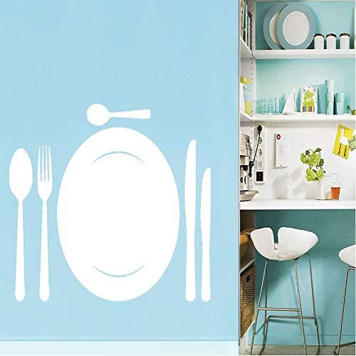 Nette Delphin Familie Wandkunst Dekorieren Aufkleber Tier Vinyl Aufkleber für Kinderzimmer Schlafzimmer Aufkleber ~ 1 122 * 84 cm