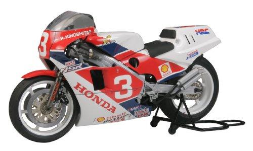 Honda NSR 500 Factory Modello Scala 1:12
