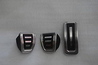 CAIXCAR P043 PEDAL CAMBIO MANUAL