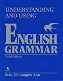 Cheap Textbook Image ISBN: 9780139586613