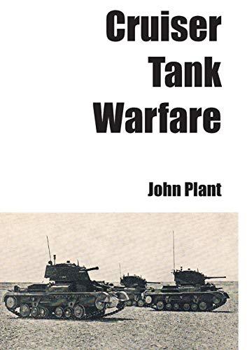 Cruiser Tank Warfare