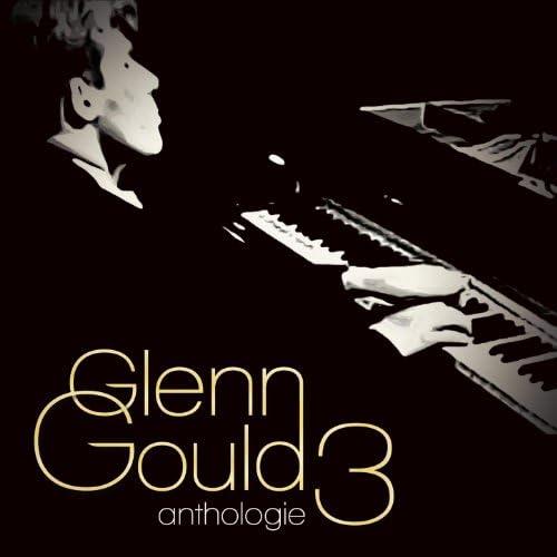 Glenn Gould Collection