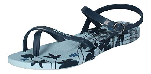 Ipanema reduziert - Fashion Sandal VI 82521 Blue Blue, Größe:40 EU